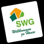 SWG Chemnitz eG
