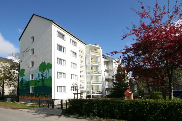 Würzburger Straße 48 09130 Chemnitz