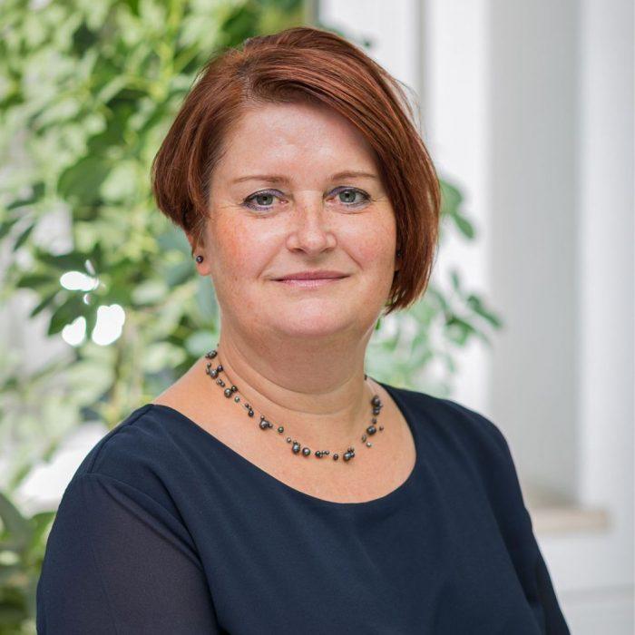 Katja Pohlmann