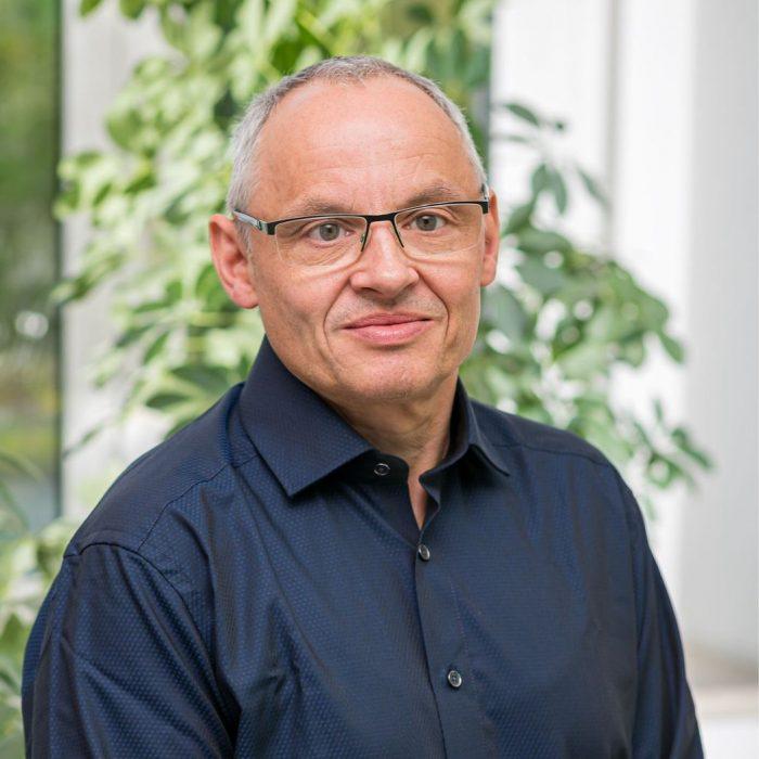 Frank Troschitz