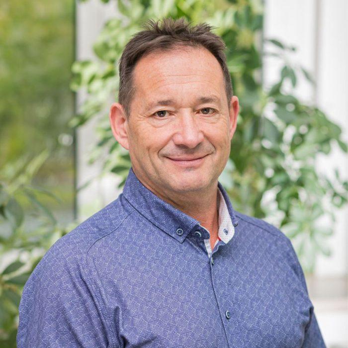 Steffen Viezens