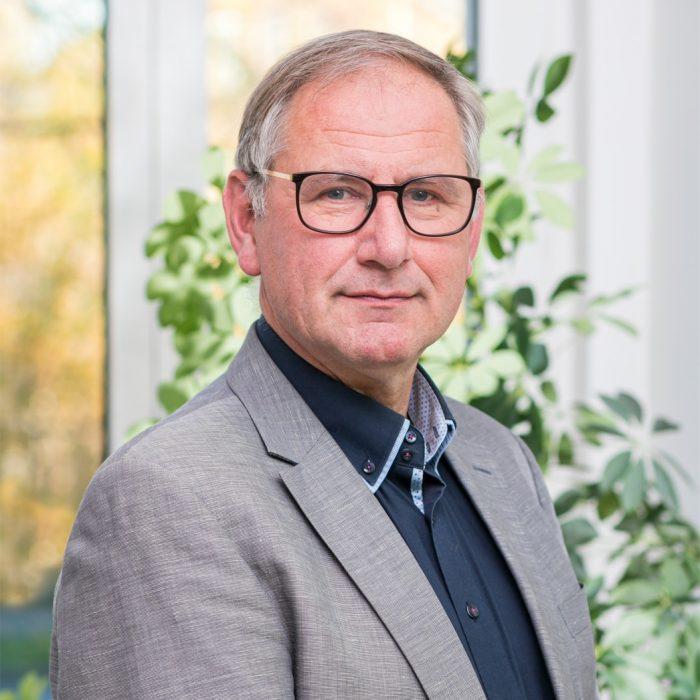Lutz Voigt