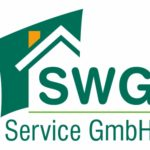 SWG Service GmbH